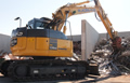 Constructive machine (so-called